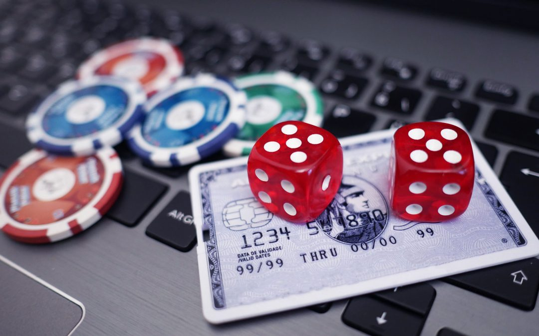 Top Online Gambling Tips for Beginners 2020